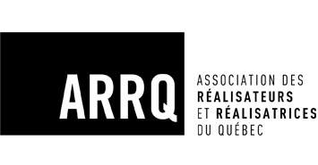 logo-arrq-associations-realisateurs-quebecois