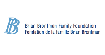 logo-brian-bronfman-family-foundation