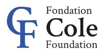 logo-fondation-cole
