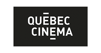 logo-quebec-cinema
