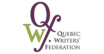 logo-qwf-quebec-writers-federation